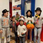 kids anglais montpellier
