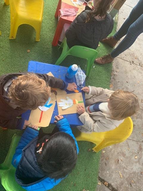 activites-anglais-enfants-montpellier