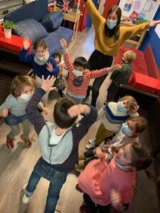 stage_vacances_kids-montpellier