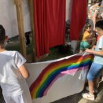 Loisirs enfants anglais Montpellier